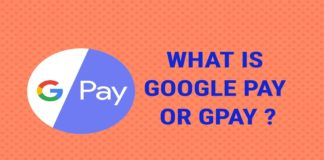 What is Google Pay and How Does It Work in India